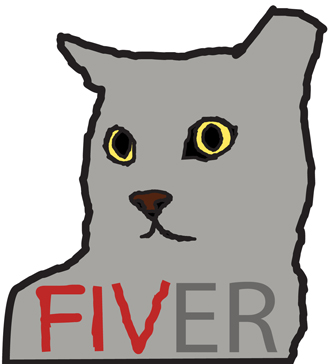 FIVercats.com Feral Cat Home Designs Html on squirrel home, chipmunk home, fast cat home, ferret home, mountain lion home, lizard home, duck home, pet cat home, dog cat home, stray cat home, cat lady home, pig cat home,